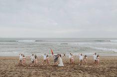 Panda Wedding Organizer-project