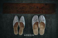 apriliophoto-project