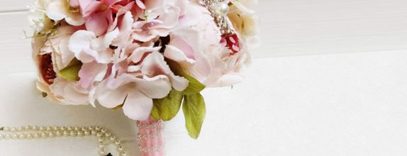 Wedding Handbouquet wedding bouquet buket bunga bunga pernikahan