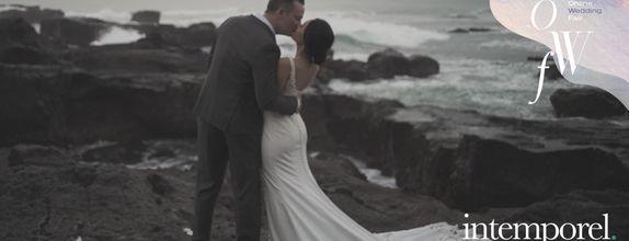 Bali One Day Prewedding Photo & Video (Open Trip)