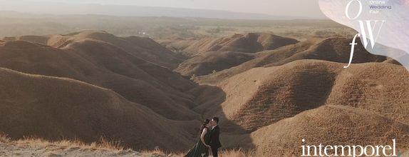 Sumba One Day Prewedding Photo & Video (Open Trip)