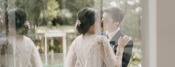 3 Days Package Pre-Wedding, Engagement & Wedding