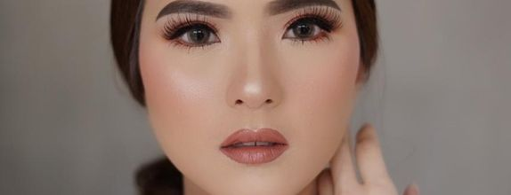 Lydia Merry Makeup Artist - Paket Wedding Premium