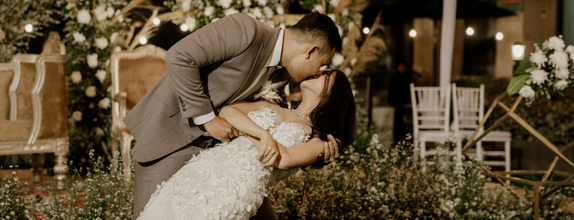 Wedding Photo & Video Bali