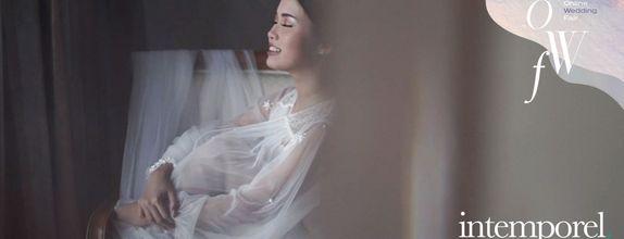 Wedding Video by Intemporel Films