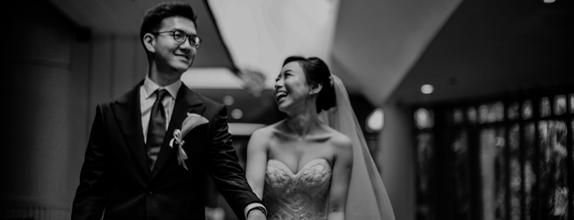 2 Days Package Pre-Wedding/Engagement & Wedding