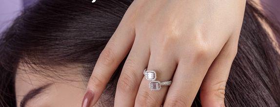 Evelline Ring