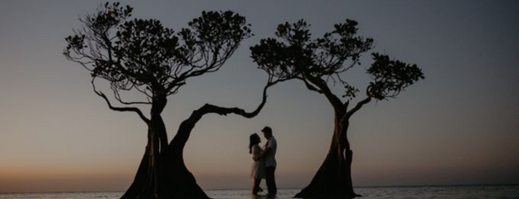 Pre-Wedding Sumba Photo & Video