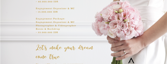 Engagement Organizer