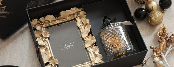 Joyful package