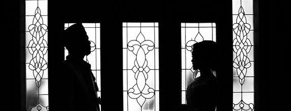 PROMO! ENGAGEMENT/PREWEDDING + WEDDING CEREMONY (BUNDLING PACKAGE)
