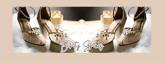 Binty Shoes