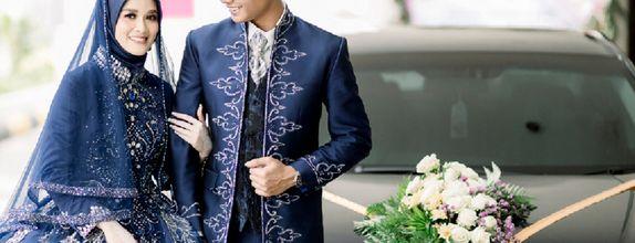 LM Wedding Planner - Paket Pernikahan