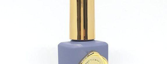 Kutek Nail Art Professional Gel Polish Show Me - Royal Blue Beyond