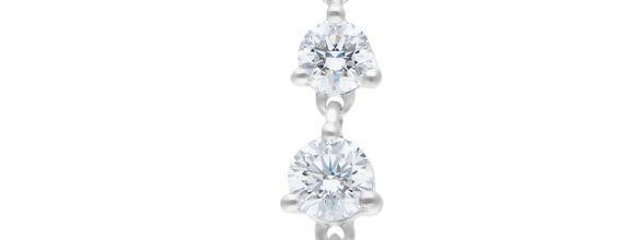 Diamond Pendant LWSS0031
