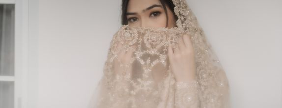 Wedding Organizer - Jakarta Standing (1501 - 2000 orang)