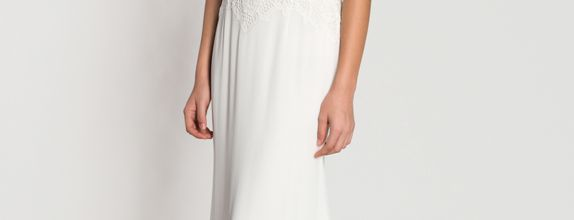 Roxane Dress