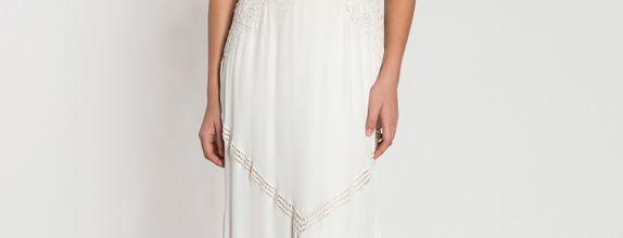Runa Dress