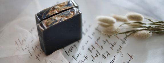 Jollene Handmade Soap (Min Order 100 pcs)