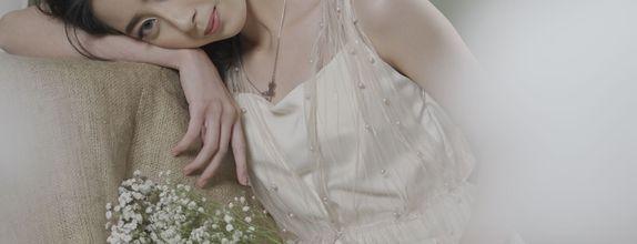 Cybele Dress