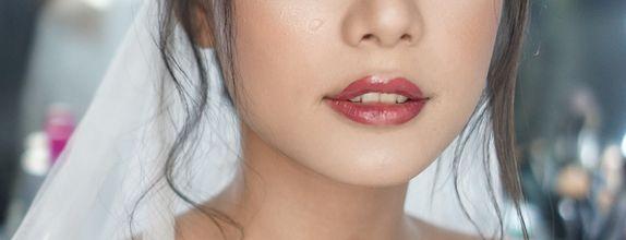 Chesara Makeup - Paket Silver