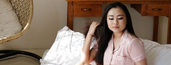 Ciel Sleepwear
