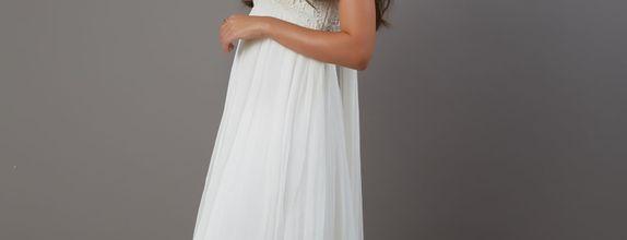 Duffy Dress