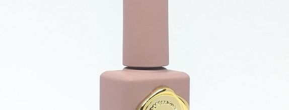 Kutek Nail Art Professional Gel Polish Show Me - Almond Edge