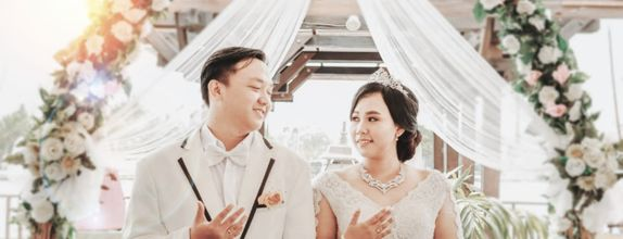 Wedding On The Spot Documentation