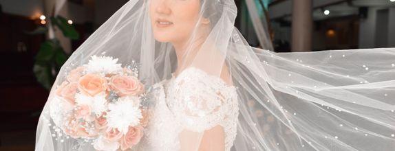 Paket Wedding Chidory Videography Di Malang