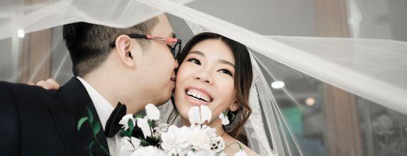 Wedding Photography Paket 2