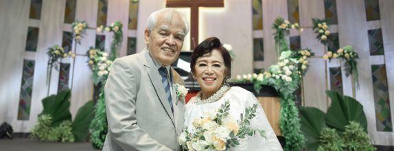 Wedding Videography Di Malang