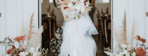 Wedding Photography & Videography by Mike | Nelson