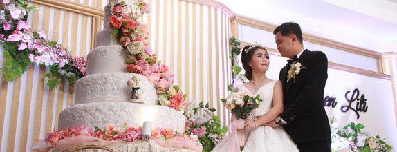 Photo & Video Wedding Day
