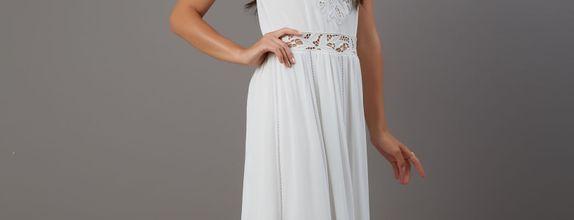 Iggy Dress