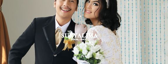 Permata Wedding Packages