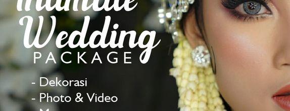 Intimate Wedding Exclusive