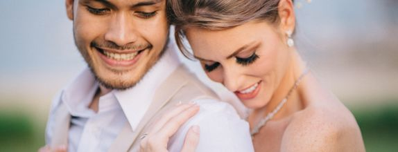 Wedding Photo & Video by Yos