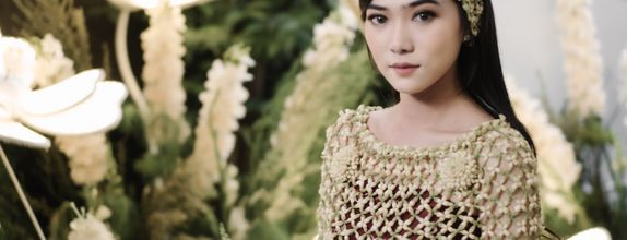 Wedding Organizer Jakarta Seating Party (301-500 orang) (OWF)