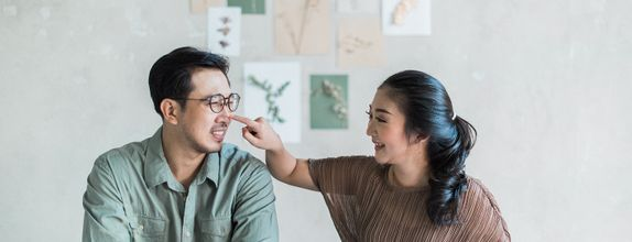 Bundling Tiga | Wedding Day, Engagement & Indoor Prewedding