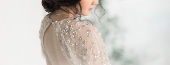 Bundling Satoe | Engagement Day & Indoor Prewedding