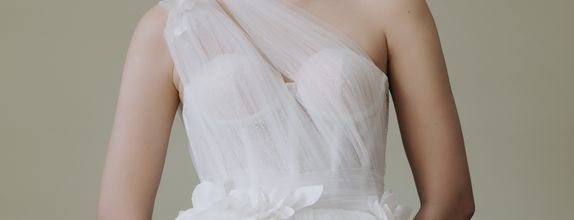 Intimate Bridal Package