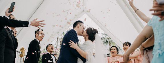 Teora X Intemporel Wedding Package