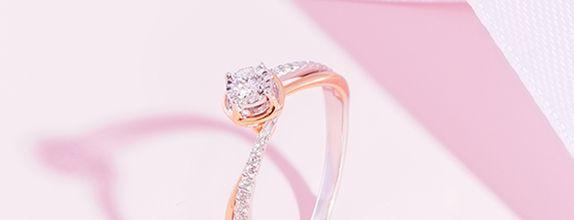 Shaletta Ring