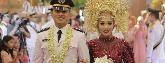 LM Wedding Organizer