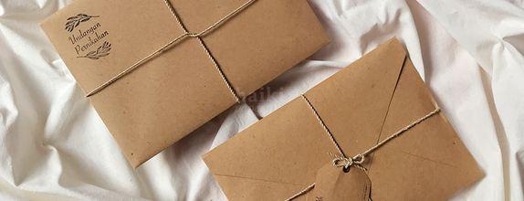 Rustic Package