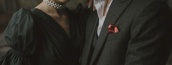 Ready Suit Pacakge