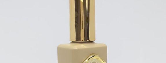 Kutek Nail Art Professional Gel Polish Show Me - Brighter Gold Rembran