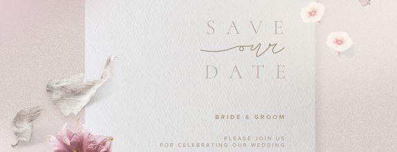 E-invitation (PDF)