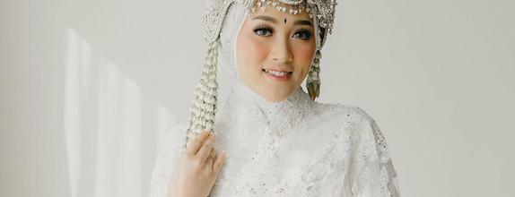 BY HILDA JAKARTA WP & WO - Standing (1001 - 1500 orang)